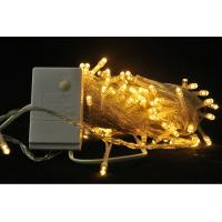 Quality 100 led fairy string lights for sale