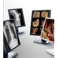 China Clear picture Medical Grade Displays , 5MP Gray Scale Medical Display on sale