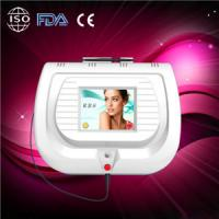 Quality best spa use spider vein removal macine / beauty equipment / blood vessels reomval for sale