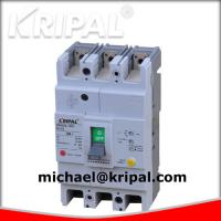 Quality The earth leakage circuit breaker power protection (ELCB) for sale