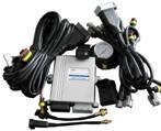 Quality CNG/LPG Conversion Kits for Multipoint Injection System (EG700) for sale
