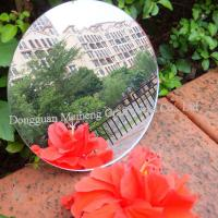 Extruded plastic 05mm super clear pet sheet
