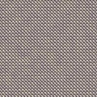 Quality Screen printing mesh for Circuit board,ultra fine stainless steel 304 woven wire mesh,Plain Woven wire mesh for sale