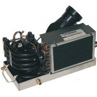 Quality HSWL Marine Packaged Air Conditioner for sale