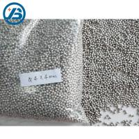 Quality Antioxidant Water Treatment Pellets Evaporating Temperature 600℃ for sale