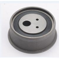 Quality T42230 Timing Belt Tensioner Pulley Idler pulley for Mitsubishi MN137247 4505525 for sale