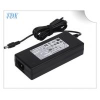 Quality 24W adapter 220v 24v rohs network adapter drivers for sale