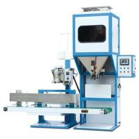 Quality Stable Grain Packaging Equipment Bagging And Weighing Machine CE Approved for sale