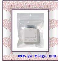 Quality WS8003-Iphone USB Reader for sale