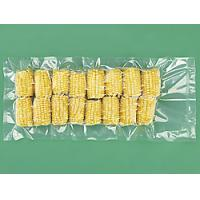 Quality High strength Poly Nylon Vacuum Pouches, Anti - corrosion,  Spices / pulses for sale