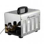 Quality High Pressure Fog Machine Misting System for sale