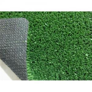 Quality Tennis court artificial grass for sale