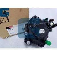 Quality DELPHI Diesel High Pressure Fuel Injection Pump 320/06620 28435244 for sale