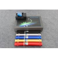 China 1000MW Blue Laser Burning Cheap Colorful Blue Laser Pointer Pen on sale