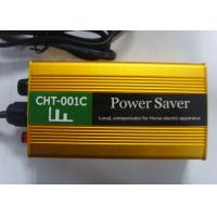 China Power Saver From 20 KW-300 KW on sale