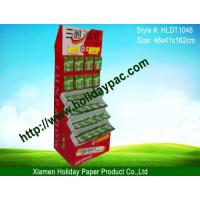 Quality Pop Display Stand for sale