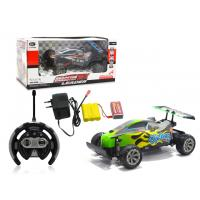 China 1:18 Scale 4ch Remote control Kart,RC Car on sale