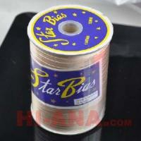 China Polyester Bias Binding Tape on sale
