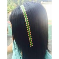 Quality Change Your Hair Style and Mood with Different Hair Tattoos for sale