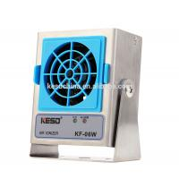 Quality High Frequency AC Anti Static Ionizer With Automatic Ion Balance System for sale