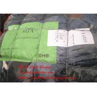 Quality South Korea Used Running Clothes Second Hand Sports Clothing Adults Age Group for sale