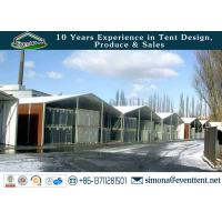 prefabricated post, prefabricated post images