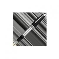 Quality Ceramic ball pen good for gift promotion,office use,and advertising for sale