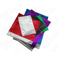 Quality Colorful Aluminum Foil Envelopes For Packaging CM3 162×229mm for sale