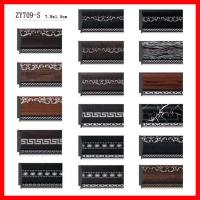 Quality picture frame PS mouldings for sale