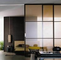 Buy OfficePartition at wholesale prices