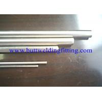 China 304 316 310S Stainless Steel Bar ASTM, AISI, DIN, EN, GB, JIS on sale