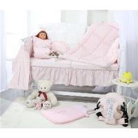 Quality Little Princess Baby Bedding Set for sale