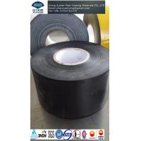Quality UV Resistance Inner Layer Tape For Gas Pipe With Good Offer 0.5mm*100mm* 30m  Polyethylene Film for sale