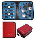Quality usb hub,mouse and usb cable.usb travel kit,portable USB Computer Travel Tool Kit for sale
