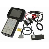 Quality Hand-held Odometer Correction Kit with USA Prog Standard Package for sale