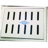 China drain cover on sale