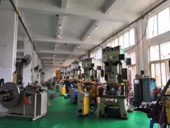 Xiamen Raisun Industrial Co.,Ltd.