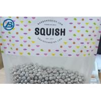 Quality Sphere / Column Style Magnesium Pellets PH 7.5-9.5 Melting Temperature 650 C for sale
