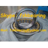 Brass Cage Big Size Roller Bearing NU 1052 M 260 × 400 × 65mm FAG /  / NTN