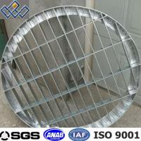 China china high quality metal steel grating trench drain cover on sale