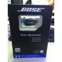 Buy 2015 New Arrival!Bose bluetooth earphone bose wireless headset with AAA Quality at wholesale prices