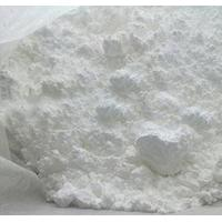 Quality sodium ascorbyl phosphate powder used in cosmetics for sale