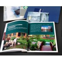 Quality Cheap High quality catalogue printing Supplier for sale