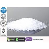 Quality 99.8% Purity Chondroitin Sulfate Sodium Salt Powder CAS  9082-07-9 for sale