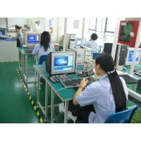 Shenzhen Aboel Electronic Technology Co.,Ltd