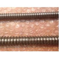 Buy cheap 3/4 Plain High Carbon Steel Coil Rod / Threaded Rod For Concrete Form System from wholesalers