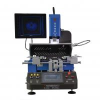 Laser pcb bga ic repair equipment for led chips remove with