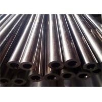 Quality Incoloy 926 Round Tube Alloy Steel Metal N08926 1.4529 For Electricity Industries for sale