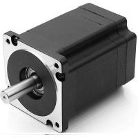 Quality Electric Direct Drive Brushless Motor , 86mm High Rpm Brushless Motor for sale