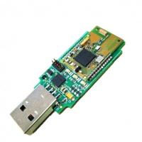 Quality PCB for USB charger for sale